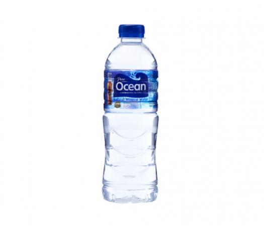 PET Bottle (300ml/500ml/1500ml)