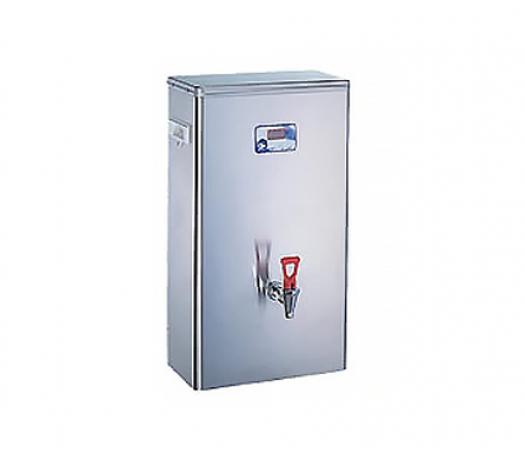 Stainless Steel Water Boiler