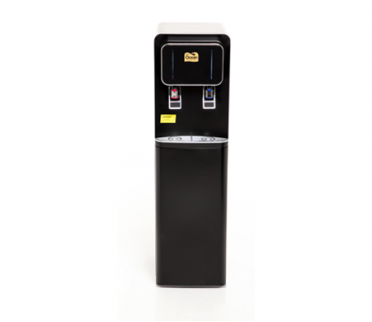 Gold Direct Piping Water Dispenser