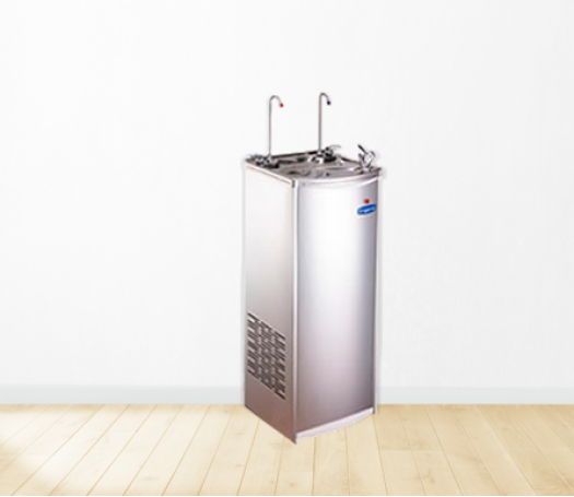 Pere Ocean Stainless Steel Water Cooler
