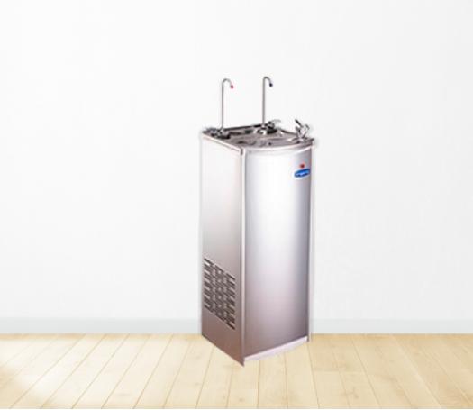 Pere Ocean Stainless Steel Water Cooler