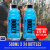 SACTN239 Blueberry (500ml x 24 bottles/ 1 carton)