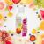 Peach (300ml x 24 bottles)
