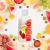 Strawberry (300ml x 24 bottles)