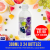 SACTN220 Blackcurrant (300ml x 24 bottles/ 1 cartons)