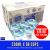 SACTN131 230ml x 96 cups/ 2 cartons (U.P. $36.00)  + $9.20