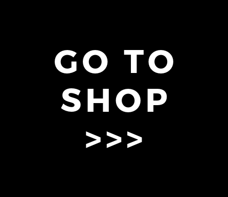 Pere Ocean Online Shop