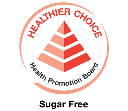 Pere Ocean Healthier Choice