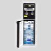 Gold Bottom Load Bottled Water Dispenser (SADISP030)