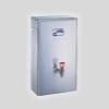 Stainless Steel Water Boiler (SAPLUM019)