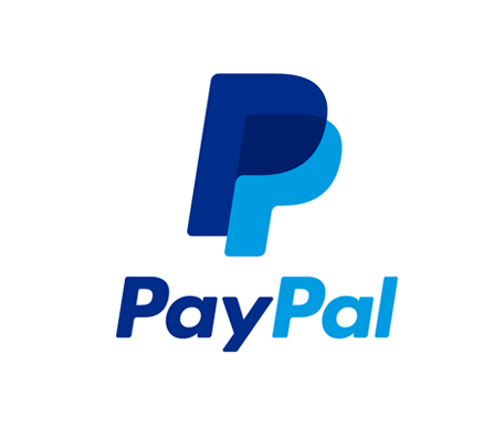 Pere Ocean Accepts PayPal