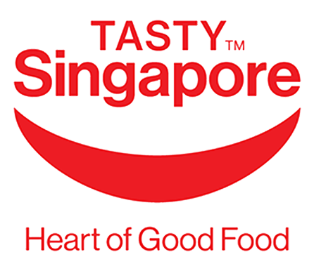 Pere Ocean Tasty Singapore